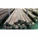 Forging Steel EN 47