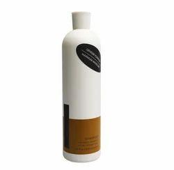 Bio - Care (Shampoo), For Home Purpose