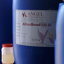 ALTexBond-CO25