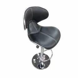 Bar Stool Chair