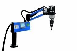 Flexible Arm CNC Electric Tapping Machine 16
