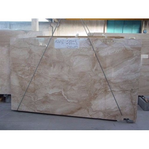 LGM Diana Italian Marble, Thickness: 17 mm