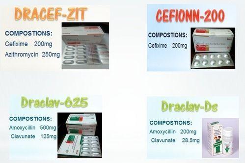 Pharma Franchise in Madhya Pradesh - Pharma PCD in Madhya Pradesh
