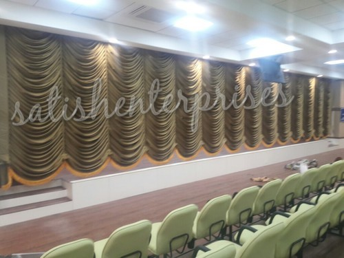 Motorized Curtain System India Curtain Menzilperde Net