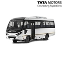 Tata Motors Starbus 32 Ex Ac Diesel Bs Iv Bus