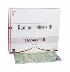 Hopace 10 Tablet