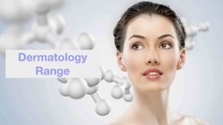 Derma  PCD Franchise Kanpur