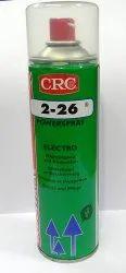 CRC Spray 2-26