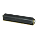 Industrial Guide Roller