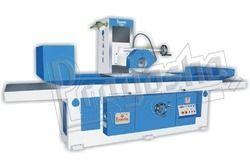 Surface CNC Grinding Machine