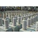 Power Capacitor Bank