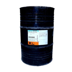 NEOPROOF RC 202(20kg) Black