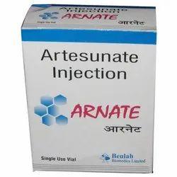 Arnate Injection