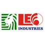 Leo Industries