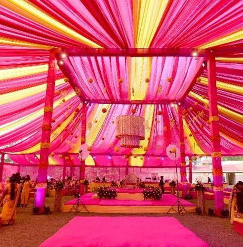 Pre wedding functions decoration service in paldi ahmedabad milan pre wedding functions decoration service junglespirit Choice Image