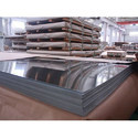 SS441 Stainless Steel Magnetic Sheets