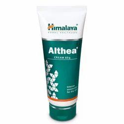 Althea Cream