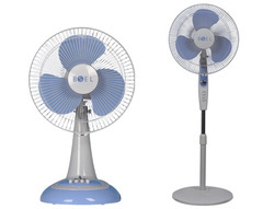 Solar Dc Fan Solar Direct Current Fan Latest Price