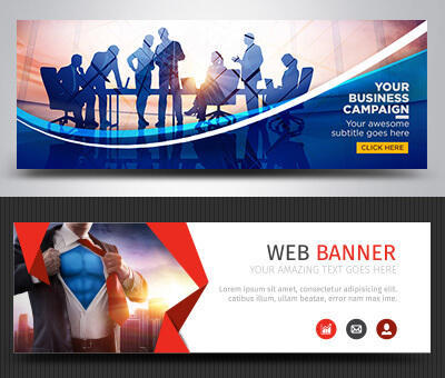 creative banner design services in bengaluru id 19873283648 creative banner design services in