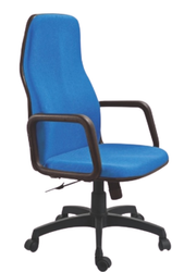 DF-309 Office Chair