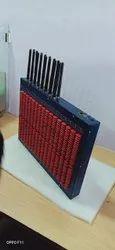 Bulk sms modem 32 port
