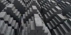 Eco Fly Ash Bricks