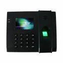 X990 Biometric Attendance System