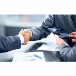 Company Share Transfer Service