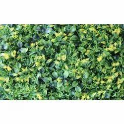 Mat V-6 Artificial  Wall Grass