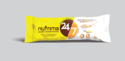 Quinoa Nutrition Bar (with Blue Berry), Packaging Type: Pouch, Nutrima
