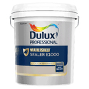 Dulux Weather Shield Liquid Paints For Wall
