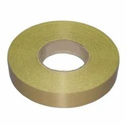 Sealing Machine Tapes