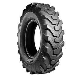 Tyro India and Faucon Nylon Off The Road Grader Tires