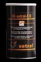 MI-Setral-5 B Grease