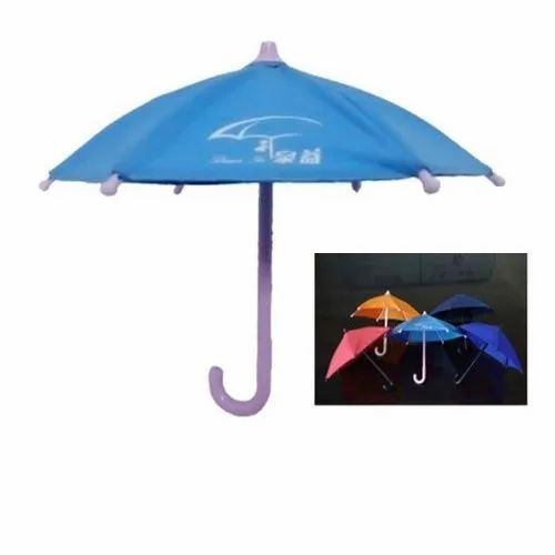 Polyester Kid Umbrella