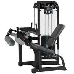 Hammer Strength Leg Curl, for Gym