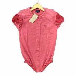 Round Half Sleeve Men Fashion Cotton T-Shirt, Size: S to XXL