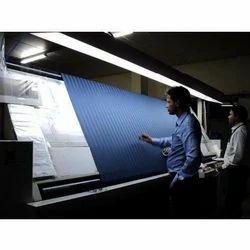 Fabric Testing Service