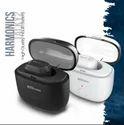 Portronics Harmonics Talky II Mini Bluetooth