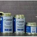 UPVC Adhesive Solvent Cement
