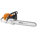 MS 461 STIHL Chainsaw