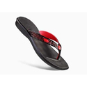 Paralite Pvc Printed Footwear