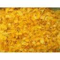 Natural Processed Corn Flakes
