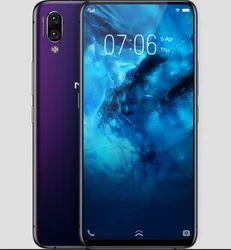 Vivo Nex Mobile