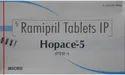 Ramipril (5mg) Hopace 5 Tablet