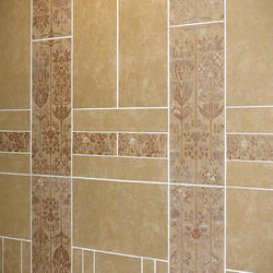 Ceramic Wall Tiles In Madurai Tamil Nadu Ceramic Wall