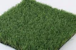 Artificial Grass - 40mm