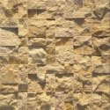 Elevation Wall Tile