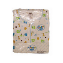 Baby Printed Top Pajama Set
