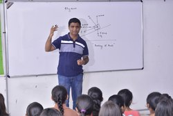 Complete Physics Video Lecture Course For 12th Std